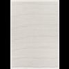 Kilimas Narma Parna baltas 510 / 160x230 cm