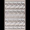 Kilimas Narma Pallika beige 450 / 100x160 cm
