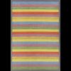 Kilimas Narma Pallika spalvotas 330 / 70x140 cm