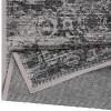 Kilimas Narma Palmse linen 990 / 70x140 cm