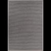 Kilimas Narma Palmse linen 990 / 140x200 cm