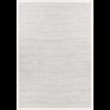 Kilimas Narma Palmse baltas 510 / 140x200 cm