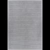 Kilimas Narma Puise silver 480 / 200x300 cm
