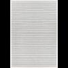 Kilimas Narma Puise baltas 410 / 200x300 cm