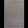 Kilimas Narma Raadi linen 550 / 70x140 cm