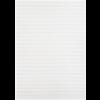 Kilimas Narma Raadi baltas 550 / 200x300 cm