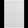 Kilimas Narma Tahula baltas 510 / 160x230 cm