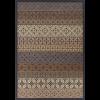Kilimas Narma Tidriku gold 530 / 160x230 cm