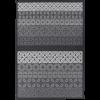 Kilimas Narma Tidriku pilkas 410 / 200x300 cm