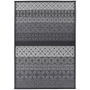 Kilimas Narma Tidriku pilkas 410 / 160x230 cm