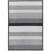 Kilimas Narma Tidriku pilka 410 / 70x140 cm