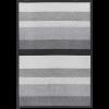 Kilimas Narma Tidriku pilka 410 / 100x160 cm