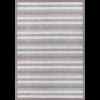 Kilimas Narma Treski linen 450 / 70x140 cm