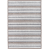 Kilimas Narma Treski linen 450 / 100x160 cm