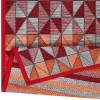 Kilimas Narma Treski raudonas 550 / 70x140 cm