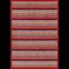 Kilimas Narma Treski raudonas 550 160x230 cm