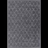 Kilimas Narma Vao pilkas 450 / 100x160 cm