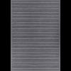 Kilimas Narma Vao pilkas 450/ 200x300 cm