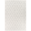 Kilimas Narma Vao baltas 550 / 160x230 cm