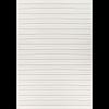 Kilimas Narma Vao baltas 550/ 200x300 cm