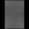 Kilimas Narma Viki juodas 100 / 160x230 cm