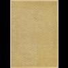 Kilimas Narma Vivva gold 480 / 200x300 cm