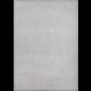 Kilimas Narma Puha beige 100 / 80x250 cm