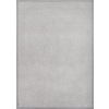 Kilimas Narma Puha beige 100 / 100x160 cm