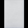 Kilimas Narma Puha silver 100 / 140x200 cm