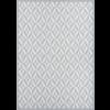 Kilimas Narma Puha silver 100 / 80x250 cm