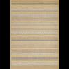 Kilimas Narma Ridala gold 500 / 100x160 cm