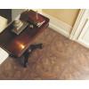 Laminuotos grindys Quick-Step, šviesus Versalis, UF1155_1