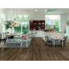 Vinilinės grindys Pergo, Modern coffee ąžuolas, V2107-40019_1