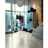 Vinilinės grindys Pergo, Travertin šviesiai pilkas, V2120-40047_1