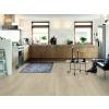 Vinilinės grindys Pergo, Beige Washed ąžuolas, V2131-40080_4