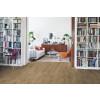 Vinilinės grindys Pergo, Dark Highland ąžuolas, V2131-40102_4