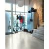 Vinilinės grindys Pergo, šiltai pilkas betonas, V2320-40050_1