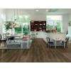 Vinilinės grindys Pergo, Modern coffee ąžuolas, V3107-40019_1