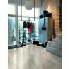 Vinilinės grindys Pergo, Chalet šviesiai pilka pušis, V3107-40054_1