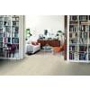 Vinilinės grindys Pergo, Nordic baltas ąžuolas, V3201-40020 _3