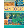 """Michael Howard / """"Van Gogas. Gyvenimas ir kūryba 500 paveikslų"""" / / knyga / Briedis leidykla"""