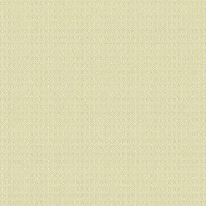 Tapetai 5365 Arkiv Engblad_2