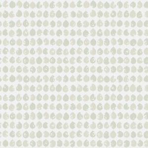 Tapetai 5375 Arkiv Engblad_2