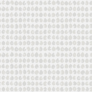 Tapetai 5376 Arkiv Engblad_2