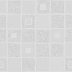 Tapetai 5392 Arkiv Engblad, Engblad&Co