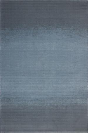 Kilimas Osta Piazzo 160x230 cm