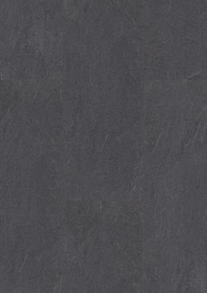 Laminuotos grindys Pergo, Charcoal skalūnas, L0220-01778