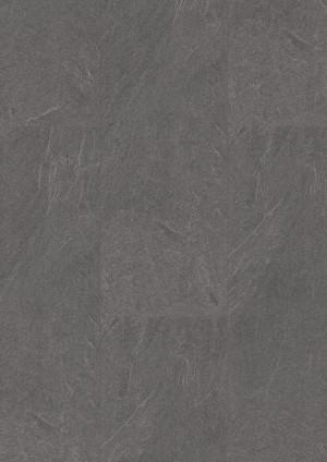 Laminuotos grindys Pergo, vidutinio pilkumo skalūnas, L0320-01779