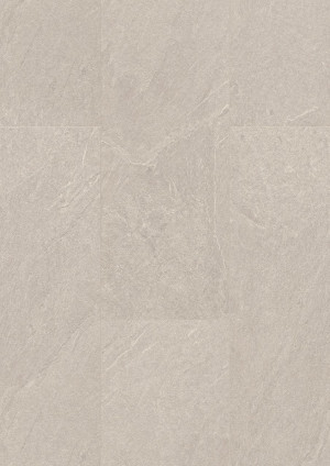 Laminuotos grindys Pergo, Alpaca skalūnas, L0220-01781, 1224x408x8mm, 33 klasė, Big slab kolekcija