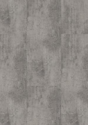 Laminuotos grindys Pergo, vidutinio pilkumo betonas, L0218-01782